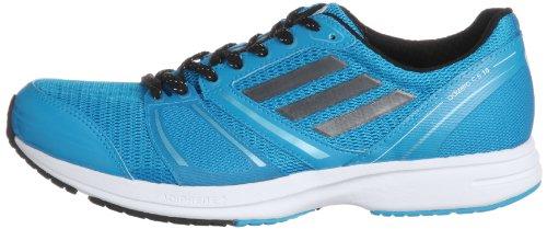 Uomo Met solar Ftw Corsa Ace Adidas White blau Blu Adizero M Blue Scarpe Running Carbon S14 6 Da qFSBx0
