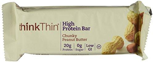 thinkthin-high-protein-bars-chunky-peanut-butter-21-oz-bar-10-count