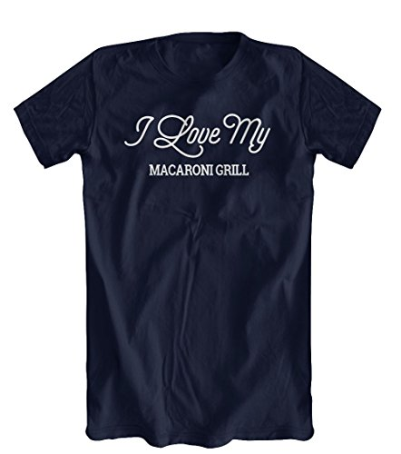 i-love-my-macaroni-grill-t-shirt-mens-navy-xx-large
