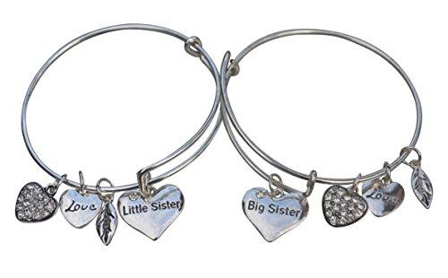 sorority big little gifts - 3