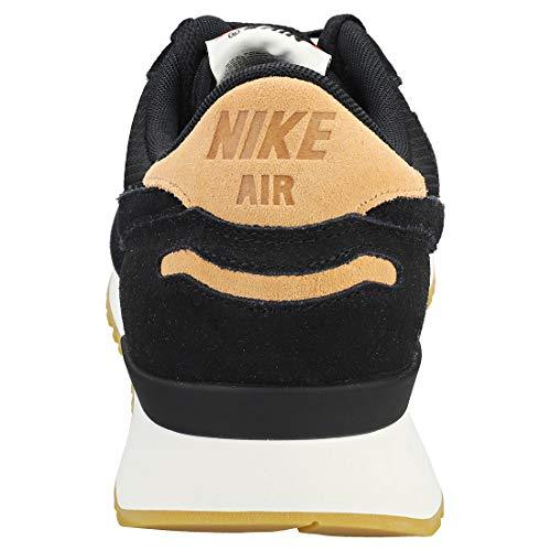 praline 004 Air black Noir Nike Chaussures Homme black De sail Gymnastique Vrtx Ltr Wd708pqZv0