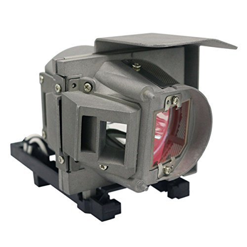 SpArc Platinum SmartBoard Unifi 70 Projector Replacement Lamp with Housing [並行輸入品]   B078G762NB