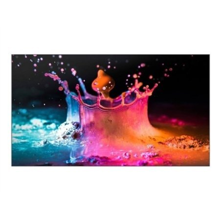Samsung UD46E-P Series 46'' Direct-Lit LED Display for Business by Samsung