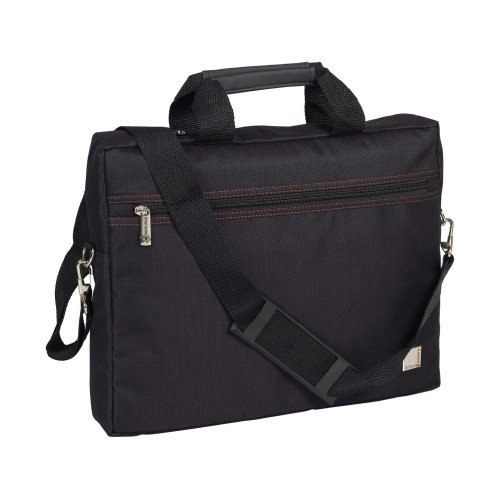 urban-factory-tlc06uf-carrying-case-for-16-notebook-black-nylon
