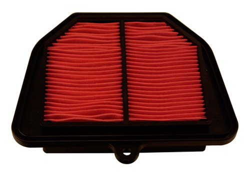 Emgo 12-94392; Replacement Air Filter Made by Emgo
