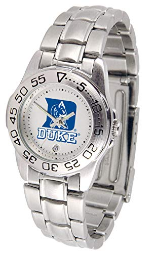 Duke Blue Devils - Ladies' Sport - Watch Sport Devils Blue Duke