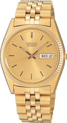 Buy seiko quartz watch battery