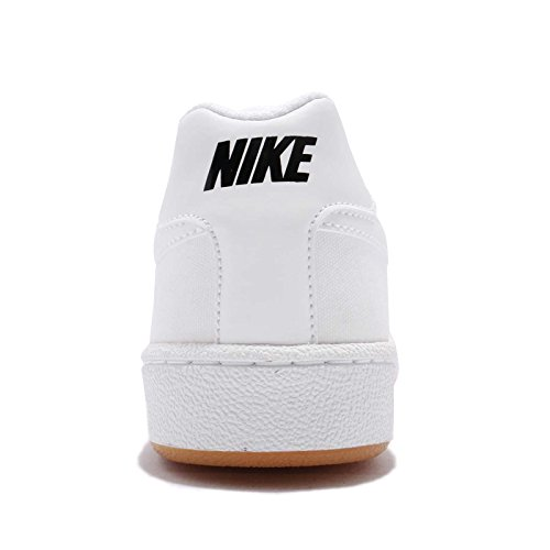 6deef5fa438c0 ... sweden cheapest new nike roshe zoj run footaction ca32b c8a84 clearance  nike court royale canvas mens shoes white aa2156100 42.5 explore online ...