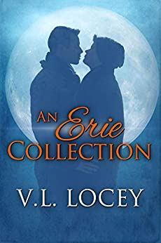 An Erie Collection by [Locey, V. L.]
