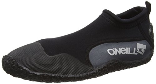 O'Neill Chaussures Reactor ONEILL WETSUITS Reef Wetsuits wHpq0gwx75