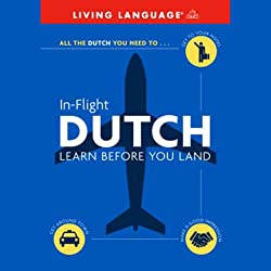 In-Flight Dutch