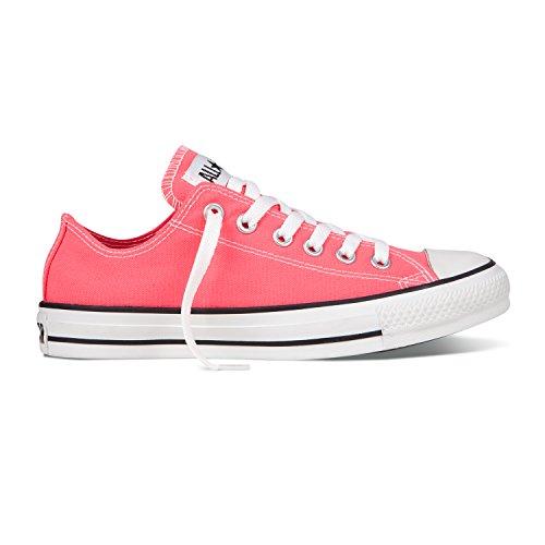 Deyard Ladies Running Shoes Giallo