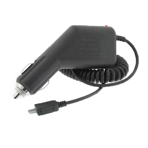 Micro USB High Quality Plug In Vehicle Cell Phone Auto Car