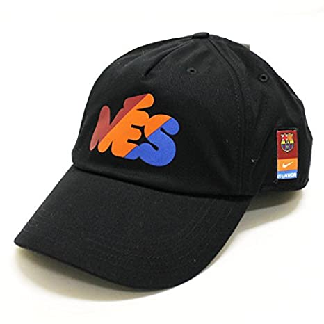 Nike - Cappello con visiera 3afb0d69bbf7