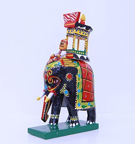 about kondapalli toys