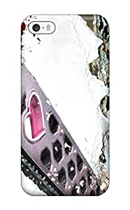 AmWHDJl8584qVkoF Fashionable Phone Case For Samsung Galaxy S3 i9300 Cover With High Grade Design