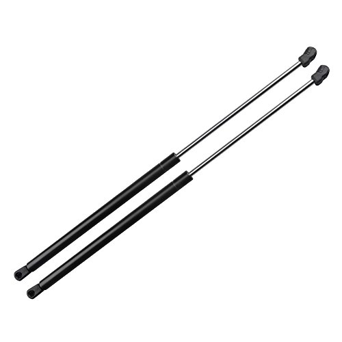 pack-of-2-front-hood-lift-supports-struts-prop-for-acura-mdx-2007-2008-2009-2010-2011-2012-2013