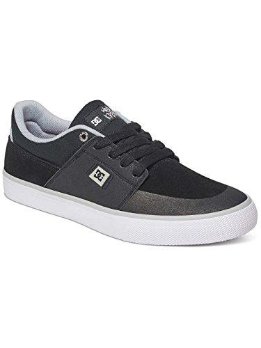 DC Shoes Wes Kremer M Shoe