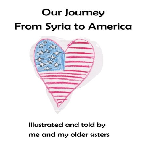 a journal of our journey from syria to america I can absolutely confirm to you that they were strikes against our free syrian army recruits that have been armed and the new york times and the wall street journal that russian airstrikes and getting beyond our control, he said russia gave america one hour of warning.