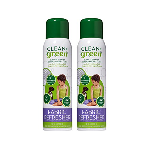 Natural Refresher Eliminator Non Toxic Environment