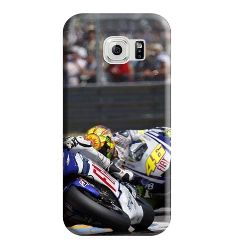 (Appearance For Phone Cases Personal Yamaha Mobile Phone Carrying Skins Samsung Galaxy S6 Edge)