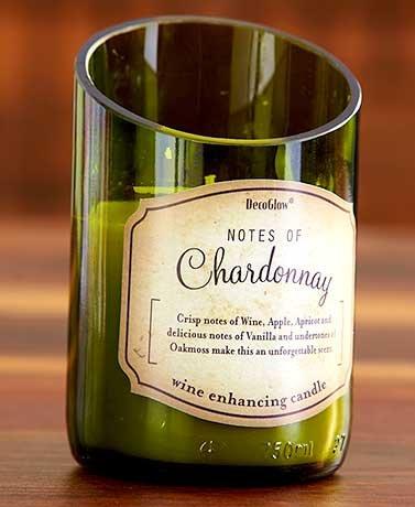 Apple Blended Wine - 9
