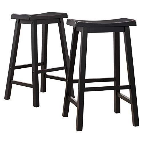 - OKSLO Ashby bar stools 29\