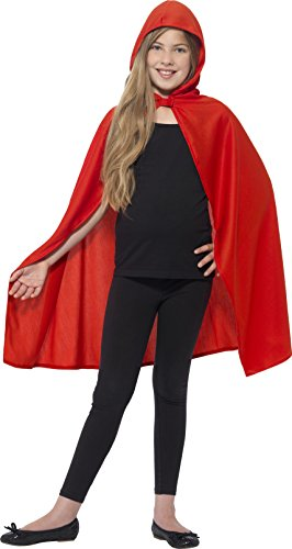 Kids  (Little Red Riding Hood Costumes Accessories)