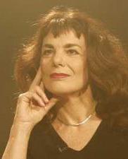 Jacqueline Kelen