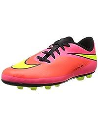 Nike - JR HYPERVENOM PHADE FGR