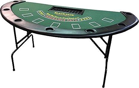 Gambling makes me suicidal
