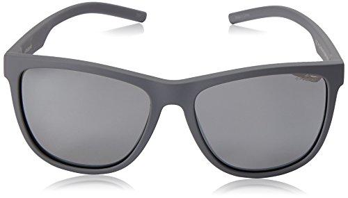 Gris Grey Silmir Pz Sonnenbrille S PLD 6014 Polaroid Grey xfIw7YPxq