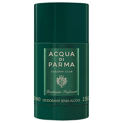 Acqua Di Parma Shampoo (Acqua di Parma Colonia Club Deodorant Stick 75ml)