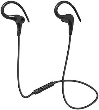 Unotec Wb Run3 Auriculares Deportivos Bluetooth Amazon Es Electronica