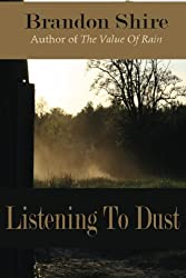 Listening To Dust