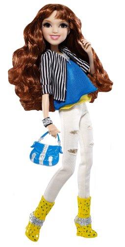 Disney V.I.P. Cece Jones Fashion Doll -