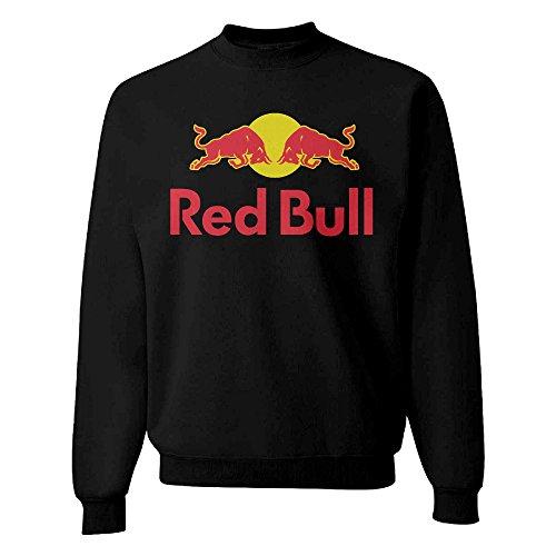 ccabb8-redbull-racing-match-formula-one-team-mens-crewneck-midweight-sweatshirt-black