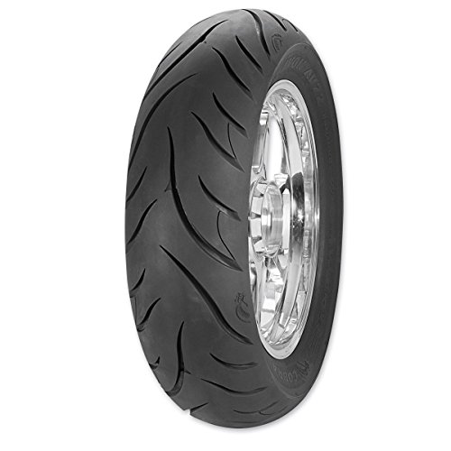 16 Inch Motorcycle Tyres - 5