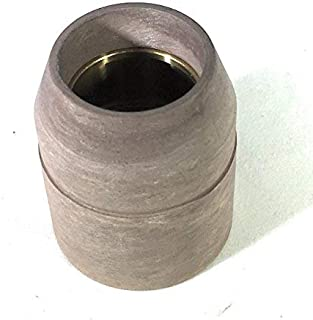 product image for American Torch Tip Part Number 558001957 (Heat Shield Pt-32)