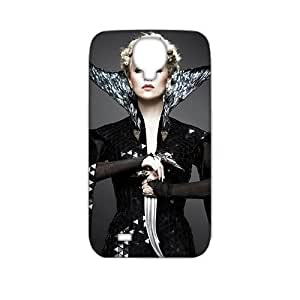 SHOWER 2015 New Arrival charlize theron snow white and the huntsman 3D Phone Case for Samsung GALAXY S4