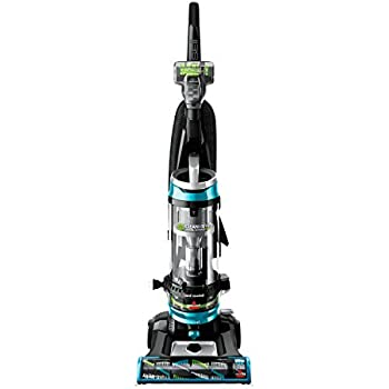 Duster Pet Brush and Motorized Vacuum Head Renewed Crevice Tool Shark ZS362 APEX DuoClean Upright Bagless Vacuum Cleaner with Zero M Techology