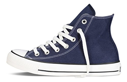 Hi Ctas blau Da Uomo navy Sneakers Core Converse Blu OUgwZw