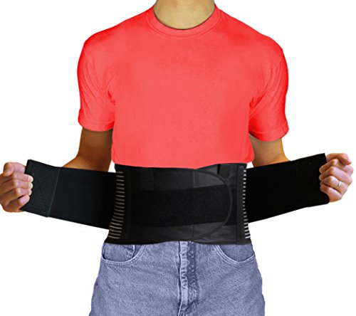 aidbrace-back-brace-support-belt-1-breathable-industrial-strength-lumbar-posture-support-belt-reliev