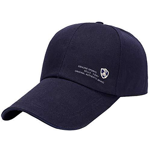 Wine Blends Red Bordeaux (SPE969 Baseball Cap for Women Casquette for Choice OOutdoor Hats Golf Sun Hat, Black,Green,Navy)