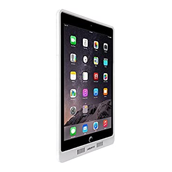 and 5th Gen iPort LaunchPort AP.5 Sleeve for iPad Air 1 Black 2 iPad Pro 9.7