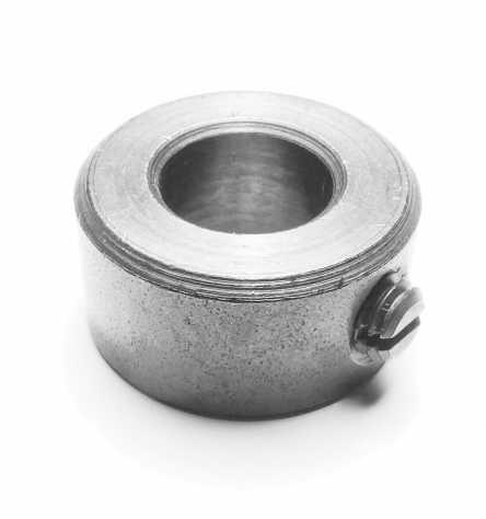 Reidl Pa/ßscheiben 25 mm DIN 988 Stahl blank 10 St/ück