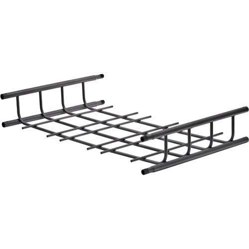SportRack SR9036 Vista Roof Extension -