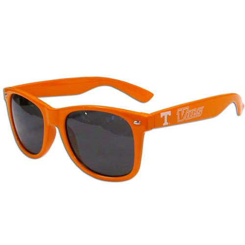 NCAA Tennessee Volunteers Beachfarer Sunglasses by Siskiyou