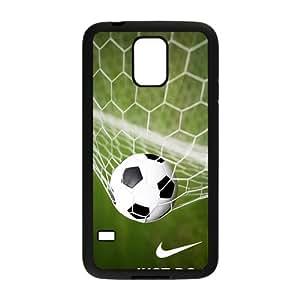 ORIGINE Just Do It Football Hot Seller Stylish Hard Case For Samsung Galaxy S5