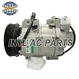 New VALEO Auto Air Conditioning A/C AC Compressor